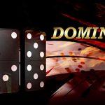 Cara Download Judi Domino QQ Online Terpercaya