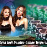 Panduan Betting di Situs Agen Judi Domino Online